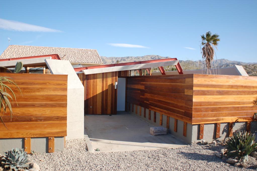 Motels In Desert Hot Springs Ca